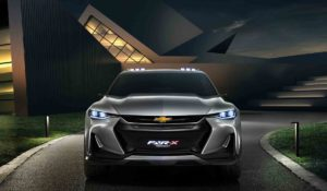 Chevrolet-FNR-X-All-Purpose-Sports-Concept-Vehicle-front-view-1-1200x700